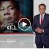 Duterte Featured In 60 Minutes Australian Reporter Liam Bartlette. Must Watch!
