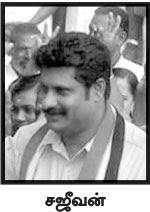 மிஸ்டர் கழுகு: ஒடிஷா டு சேலம்... எடப்பாடிக்கு பிடி இறுகுகிறது!