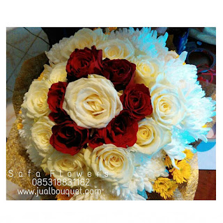Jual Bunga Mawar,  Harga Bunga Mawar,  Toko Bunga Mawar,  Diskon Bunga Mawar,  Beli Bunga Mawar,  Review Bunga Mawar,  Promo Bunga Mawar,  Spesifikasi Bunga Mawar,  Bunga Mawar Murah,  Bunga Mawar Asli,  Bunga Mawar Original,  Bunga Mawar Jakarta,  Bisnis Kado Sovenir Bunga Mawar,  Untuk Pacar Wanita Pria Bunga Mawar,  Untuk Kekasih Bunga Mawar,  Cara Merawat Bunga Mawar,  Kado Wisuda Bunga Mawar,  Foto Menjadi Bunga Mawar,  Jasa Buat Bunga Mawar,  Jasa Design Edit Bunga Mawar,  Kado Istimewa Bunga Mawar,  Cara Membuat Bunga Mawar,  Unik Bermanfaat Bunga Mawar,  Bunga Mawar Termahal,  Online Shop Bunga Mawar,  Jual Cepat Bunga Mawar,  Kreatif Bunga Mawar,  Desain Bunga Mawar,  Order Bunga Mawar,  Kado Bunga Mawar,  Cara Buat Bunga Mawar,  Pesan Bunga Mawar,  Wisuda Bunga Mawar,  Ultah Bunga Mawar,  Nikah Bunga Mawar,  Wedding Bunga Mawar,  Flanel Bunga Mawar,  Special Bunga Mawar,  Suprise Bunga Mawar,  Anniversary Bunga Mawar,  Moment Bunga Mawar,  Istimewa  Bunga Mawar,  Kasih Sayang  Bunga Mawar,  Valentine  Bunga Mawar,  Tersayang Bunga Mawar,  Unik Bunga Mawar,