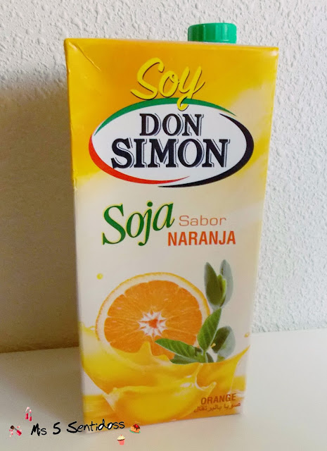 don simon soja
