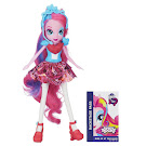 My Little Pony Equestria Girls Rainbow Rocks Single Pinkie Pie Doll
