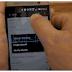 Apprendre de manière secrète dans votre téléphone pour désactiver un réseau Wi-Fi sans l'utilisation d'une application ou d'un programme
