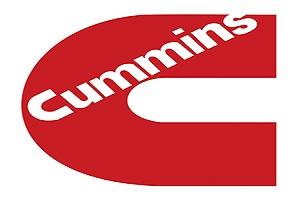 logo máy phát điện cummins