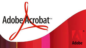 adobe acrobat reader download for android