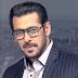 Salman Khan Biography,Family And More সালমান খানের  জীবন বৃত্তান্ত :