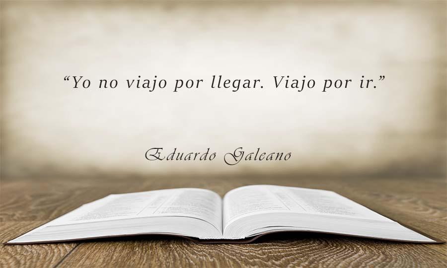 Eduardo Galeano Las Mejores Frases Y Descargar Libros En Pdf Gratis