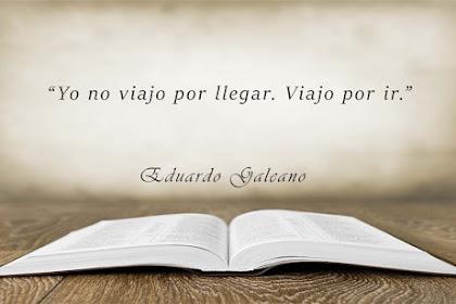 Libro De Frases De Amor Pdf