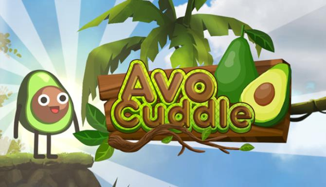 Avocuddle PC Game Download