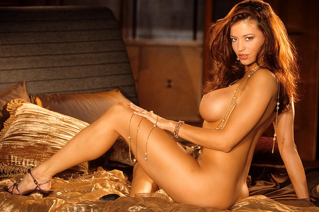 Wwe Divas Nude And Leaks