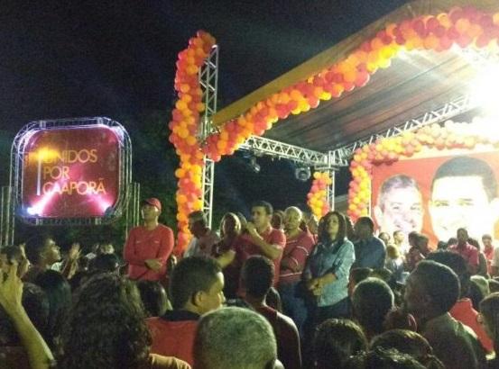 http://www.blogdofelipeandrade.com.br/2016/08/prefeito-de-caapora-confirma-que.html