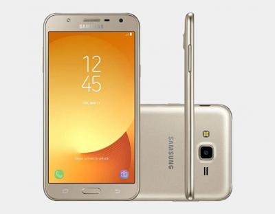 Cara Baru Reset Ulang Samsung Galaxy J7 Core