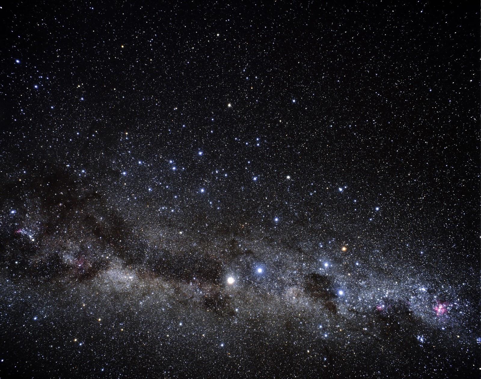 Espacio Exterior. Space. Fondos de Pantalla. Backgrounds