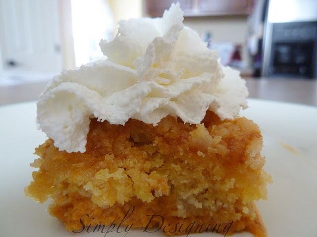pumpkin+love+cake 27 Amazing Apple and Pumpkin Recipes for Fall 80
