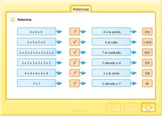 http://www.juntadeandalucia.es/averroes/centros-tic/41009470/helvia/aula/archivos/repositorio/0/193/html/recursos/la/U02/pages/recursos/143304_P21/es_carcasa.html