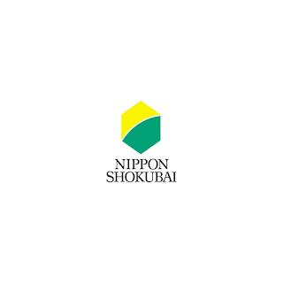 Lowongan Kerja PT. Nippon Shokubai Indonesia Terbaru