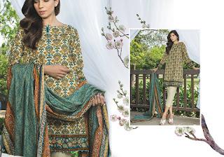 Alkaram-midsummer-2017-elegance-embroidered-collection-9
