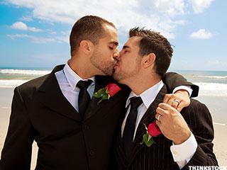 Gay film listing