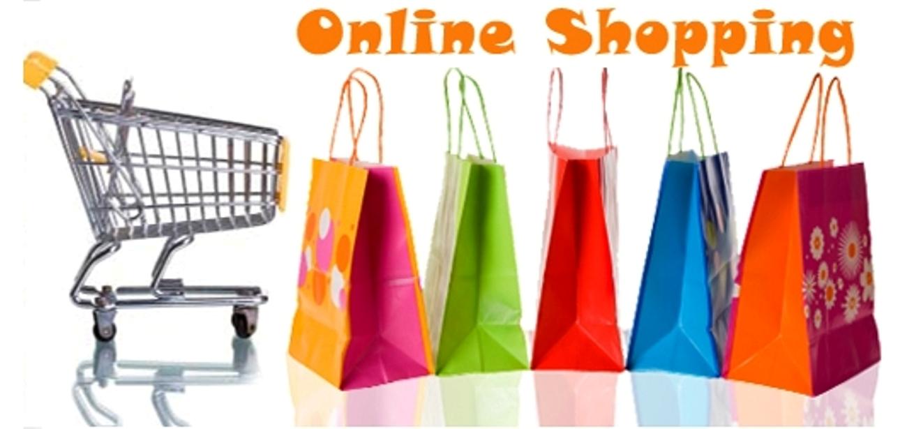 Cara Belanja Online Dengan Aman