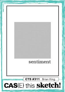 http://casethissketch.blogspot.com/2019/02/case-this-sketch-311.html