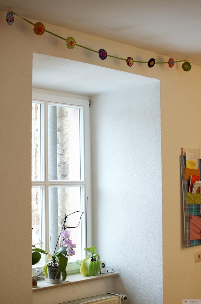n hblog mehr k chen deko. Black Bedroom Furniture Sets. Home Design Ideas