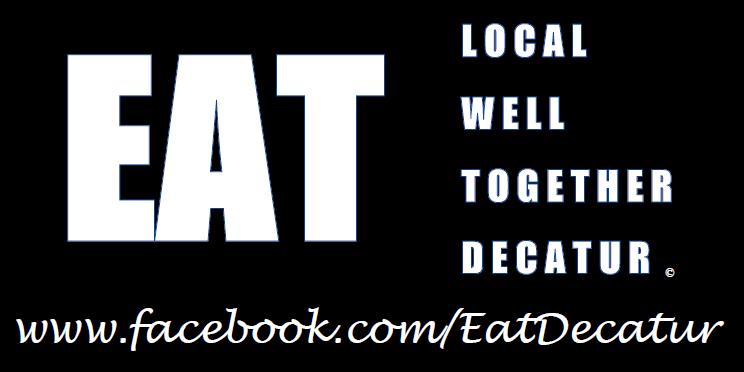 New Restaurants In Decatur Alabama