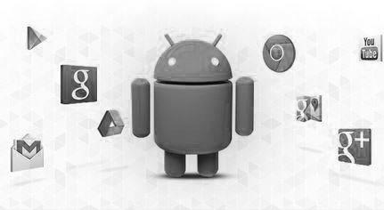 Sejarah Android Os (Sistem Operasi Android)