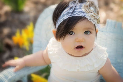 new hd letest cute baby wallpaper28