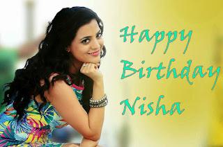 nisha images