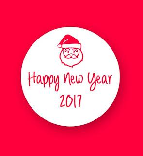 Happy-New-Year-2017-Whatsapp-DP