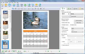 AMS Calendar Design V12.0 Full Version