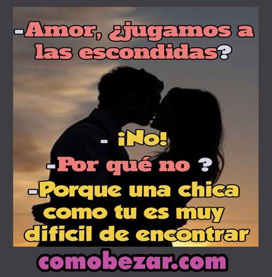 Frases De Amor Cortas Y Bonitas 2020