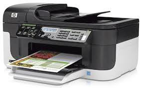 DOWNLOAD DRIVER PRINTER P2035
