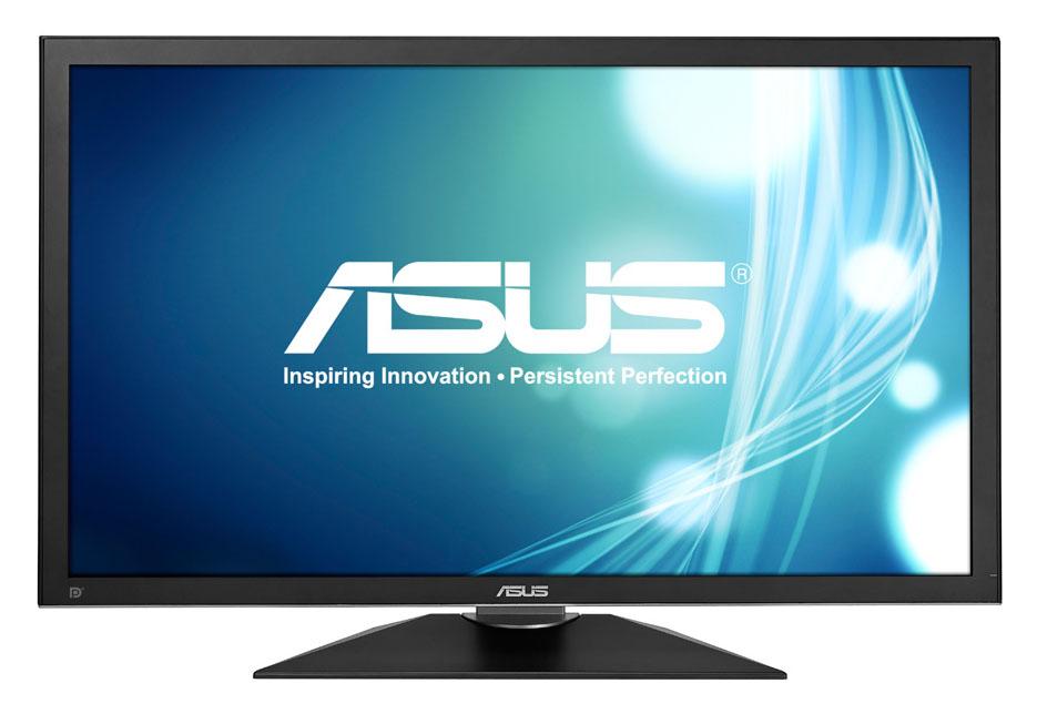 Monitor 4K - Asus PQ321QE
