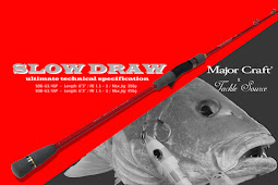 Unveiling The Major Arts And Crafts Boring Depict Boring Pitch Jig Rod!
