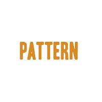 https://fruensdrawwerk.blogspot.com/p/pattern.html