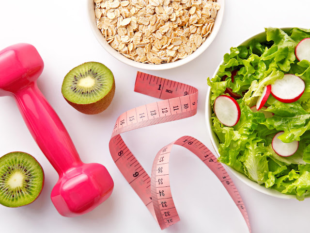 Meet your Diet Guide with a Healthy and Flexible Diet for Diabetes