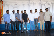 Jawan Movie Launch-thumbnail-5