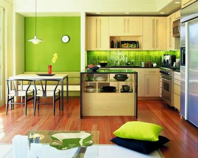 49+ Gambar Kitchen Set Minimalis Untuk Dapur Kecil Dan Fungsional