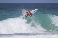 1 Philippa Anderson Vissla Great Lakes Pro pres by DBlanc foto WSL Ethan Smith