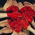 #NoMeuConsultorio - 6 - Quando Você Se Sente Alivado É Sinal Do Coração De Que Fez e Disse O Que Sente, Sem Medo De Se Expor, Apenas... Vivendo