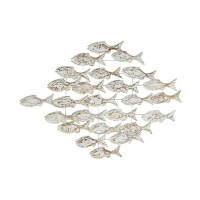 https://www.ceramicwalldecor.com/p/iron-and-textured-albasia-wood-fish.html