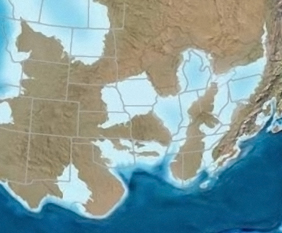 Devonian_map2 United States Erosion Map on canada map, nevada map, 13 colonies map, east coast map, great lakes map, us state map, mississippi map, the world map, florida map, europe map, mexico map, africa map, tennessee map, texas map, caribbean map, blank map, missouri map, the us map, arkansas map, full size us map,