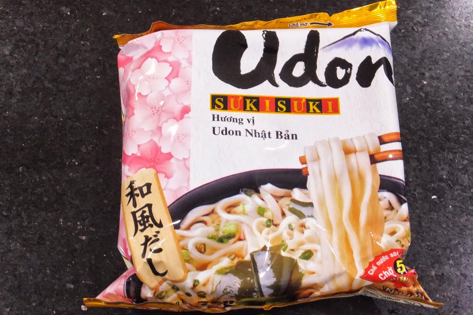 udonsukisuki-vinaacecook ビナエースコックのウドンスキスキ