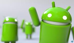 Bring into play an Android cell phone spy app to keep tabs on your employees