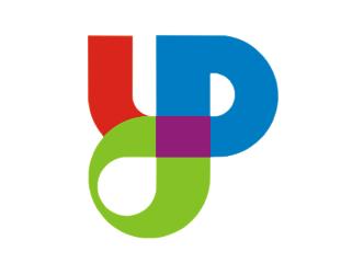 Logo PT. Yoenika Darma Persada
