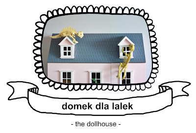 http://www.hoo-hooo-things.pl/search/label/domek%20dla%20lalek