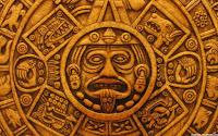 Resultado de imagem para astecas