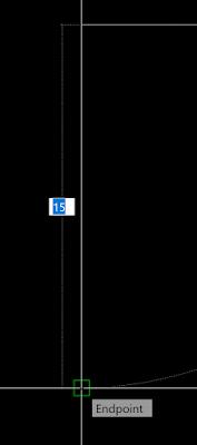 Tutorial Autocad - Kursus Autocad Online Griya Bagus