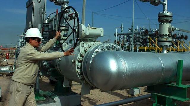 Στο πενταετές πρόγραμμα επέκτασης των δικτύων φυσικού αερίου το Ναύπλιο και το Άργος