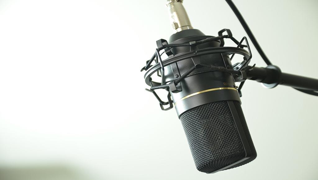 تحميل افضل 10 برامج تسجيل الصوت للكومبيوتر على الإطلاق